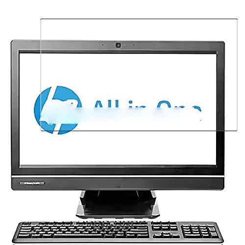 Vaxson TPU Pellicola Privacy, compatibile con HP Compaq Pro 6300 All-in-One Desktop AIO PC / 6305 21.5