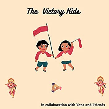 The Victory Kids