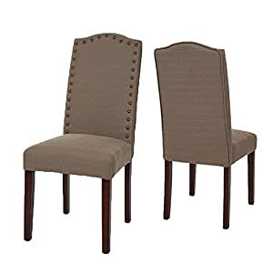 41OxAXUvYsL._SS300_ Coastal Dining Accent Chairs & Beach Dining Accent Chairs