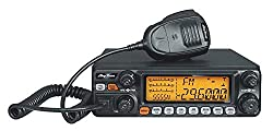 10 Best CB Radio For Truckers 2019 - A Complete Buying Guide