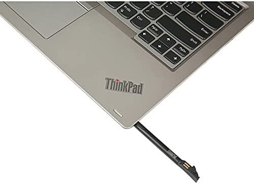 Lenovo 4X80R07945 ThinkPad Pen Pro for L380 Yoga