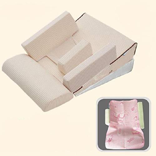 cama nido canguro fabricante Luoshan