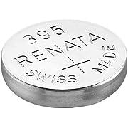 Renata Watch Battery 395