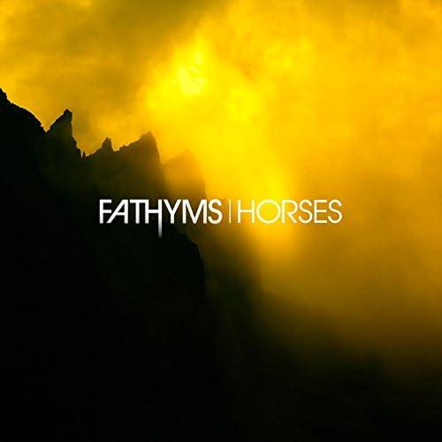 FATHYMS