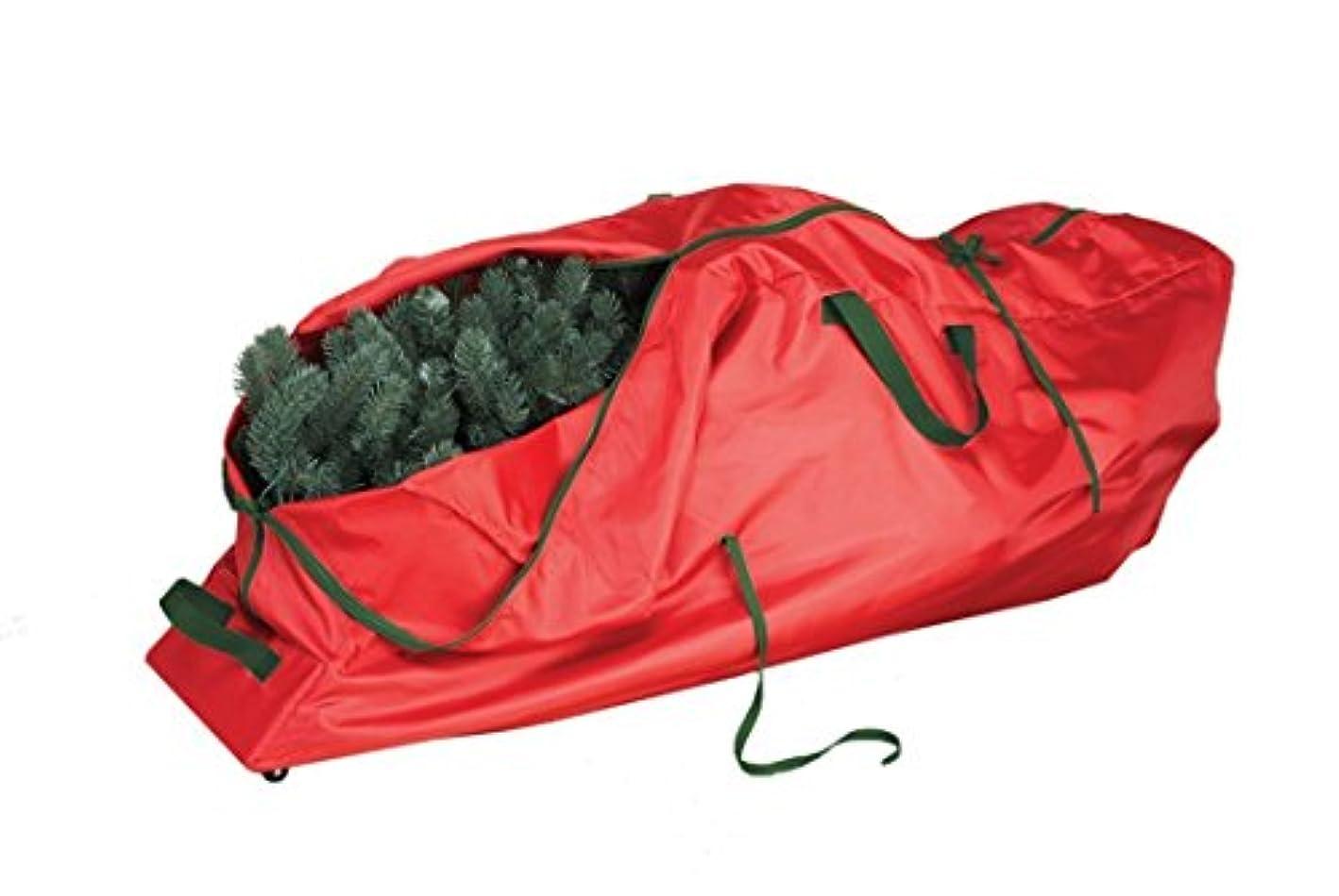 Olivet Rolling Christmas Tree Storage Bag
