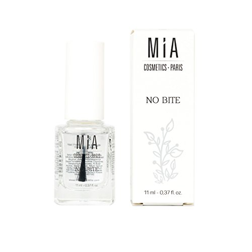 No Bite (8128) Tratamiento MIA Cosmetics Paris
