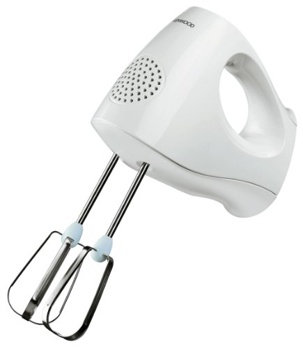 Kenwood Hand Mixer Electric Whis...