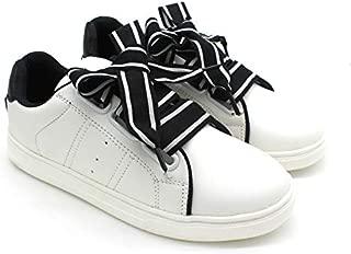 HASTEN Erika Sneakers for Women