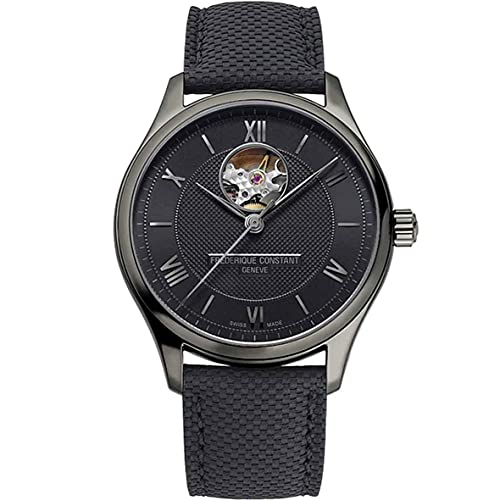 Frédérique Constant Reloj automático. FC-310MB5TB6