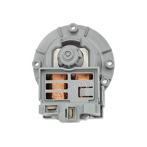 MIRTUX W1-07019-ASK