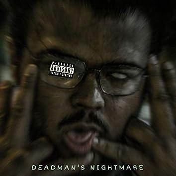 Deadman's Nightmare
