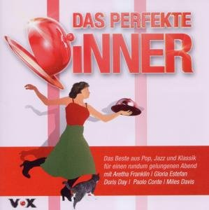 Das perfekte Dinner: The Very Best of ...