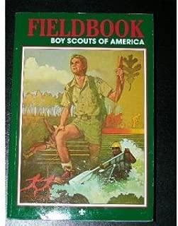 scout antiques
