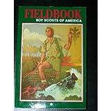 Fieldbook: Boy Scouts of America (0839532008)