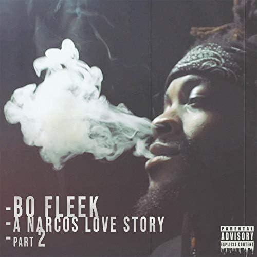 Bo Fleek