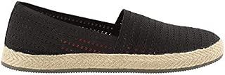 BareTraps Women's Yesenia Slip on Shoe