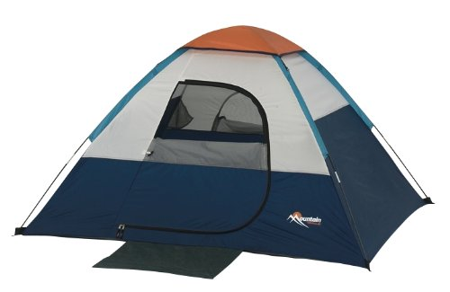Mountain Trails Current Hiker 2 Person Tent