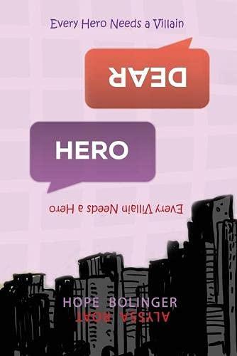 Dear Hero