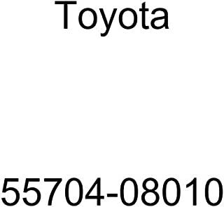 TOYOTA 55721-48010 Cowl Brace