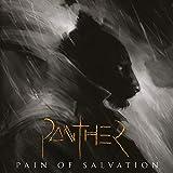 Panther -Ltd/Mediaboo-