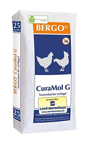 Land-Warenhaus biologische Diatomeenerde, mit Kieselgur-Gesteinsmehl, mit Kieselerde für den biologischen Parasitenschutz für Geflügel im 25kg Sack