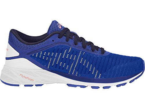Asics Dynaflyte 2 Shoe Women's Running