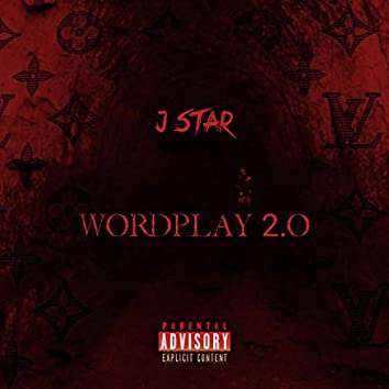 J Star WordPlay 2.0
