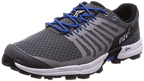 running shoes ranking