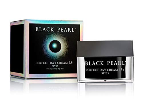 Sea of Spa Black Pearl Perfect Day …