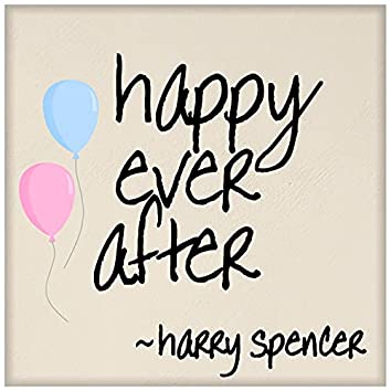 Happy Ever After (feat. Reannon Potts)