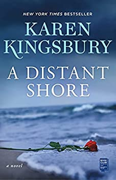 A Distant Shore  A Novel