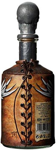 Padre Azul Tequila Anejo Super Premium 100% Agave 38% vol. (1 x 0.7 l) - 2