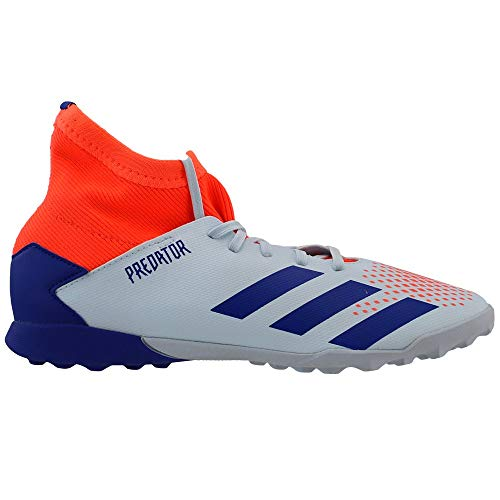 adidas boys Cleats
