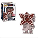 Figura Pop 8 bit Stranger Things Demogorgon Exclusive...