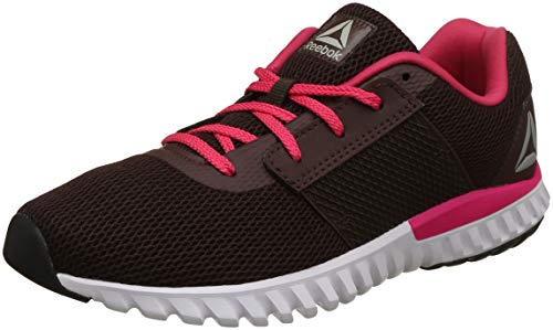Reebok Women's City Runner Lp Running Shoes