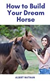 How to Build Your Dream Horse