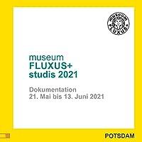 museumFLUXUS+studis 2021: Studierende stellen aus