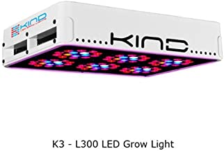 Kind LED Grow Lights K3 L300