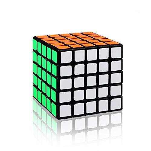 Cubo De Rubik 13x13  marca