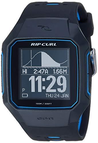 Rip Curl Search GPS 2