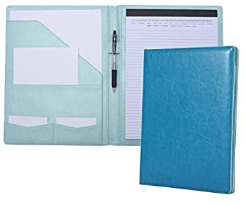 Best legal pad cover Reviews