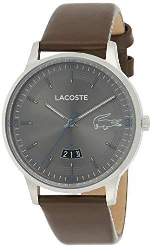 Lacoste Watch 2011033