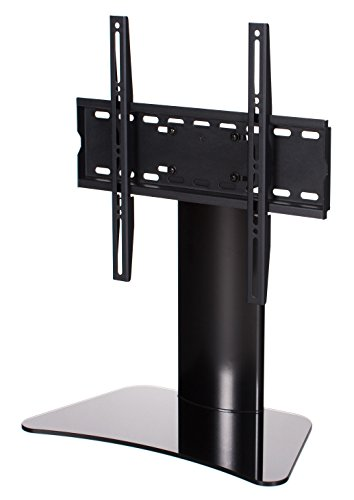 RICOO FS212-B Support TV sur Pied, 30-55\