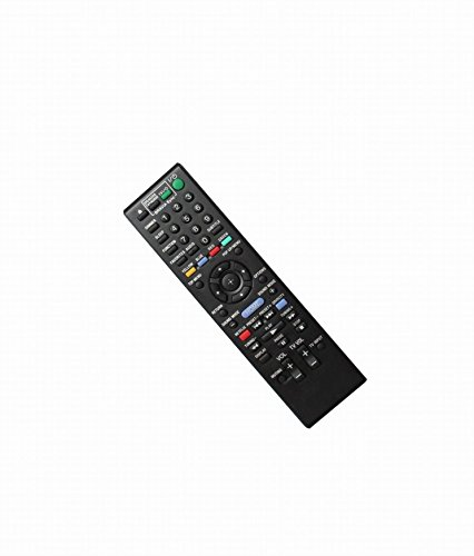 Controle remoto geral para Sony RM-ADP057 BDV-E3100 HBD-E690 BDV-N790 Blu-ray Disc DVD Home Theater AV System