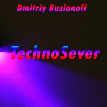 TechnoSever