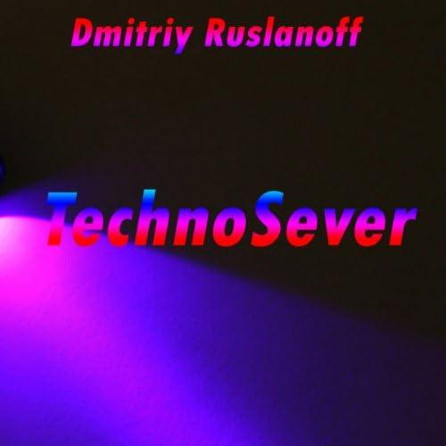 Dmitriy Ruslanoff