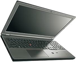 Lenovo ThinkPad W540 20BG0014US 15.6-Inch Laptop (Black)