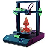 LABISTS Impresora 3D , Tamaño de Impresión 220 x 220 x 250