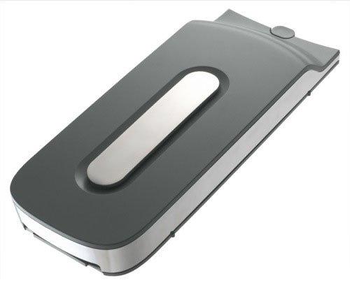 Original XBOX 360 - 60GB Festplatte / Hard Disk für Elite - Premium - Arcade + Gutschein