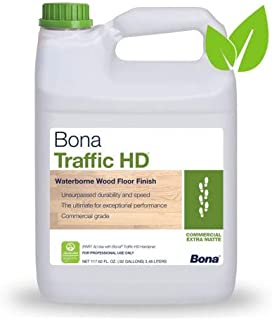Bona Traffic HD Commercial Extra Matte
